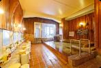 大浴場(露天風呂あり)
